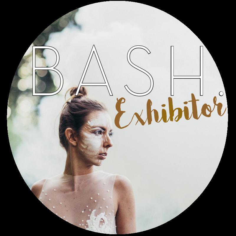 bash-exhibitor