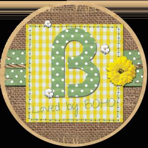 Boho-badge-lg-300x300