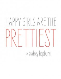 Happy-girls-are