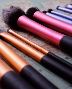 brushes2015