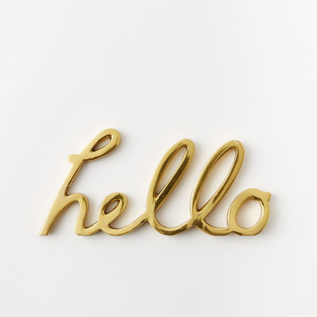 WE-hello-word-object-d2945-alt3