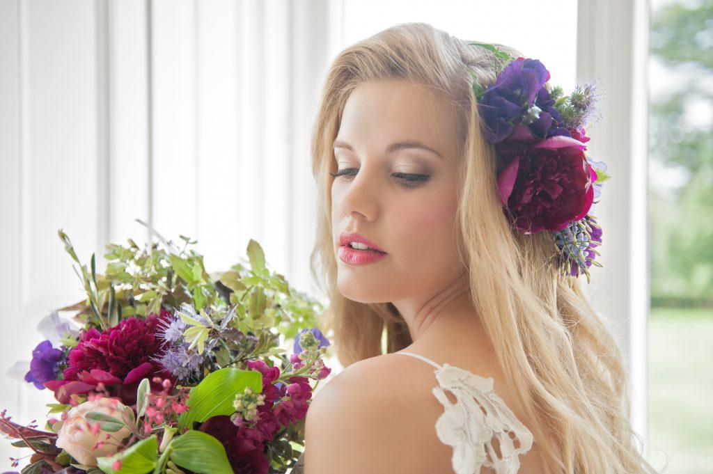 IkonworksHampshire Wedding Photographer - Wedding Ideas shoot - Penton park -002 (1)