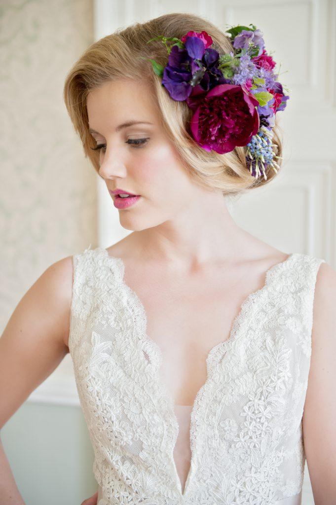 IkonworksHampshire Wedding Photographer - Wedding Ideas shoot - Penton park -036 (2)