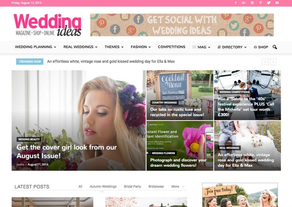 wedding ideas1